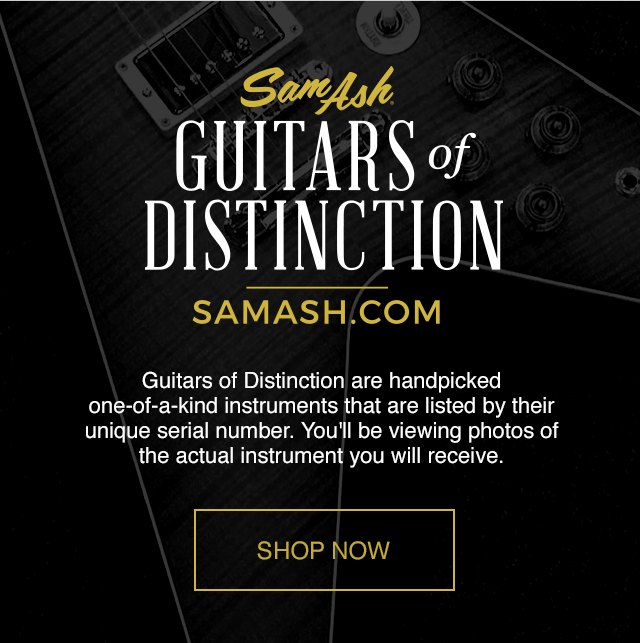 Online Music Store, Guitars, Drums, Amps, DJ Equipment
