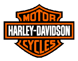 Go to H-D Online Store Home Page
