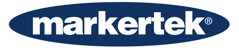 Markertek - The Future of Broadcast Supply