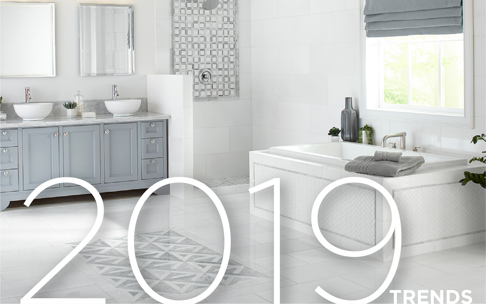 2019 Trends Floor Decor